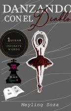 Danzando con el Diablo by MRSoza