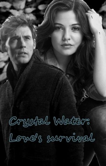 Crystal water: Love's survival {FinnickOdair&Oc}