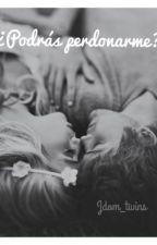 ¿Podrás perdonarme? (Gemeliers) by JDOM_Twins