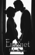 EMANET (RAFLARDA!) by ais_aysegul