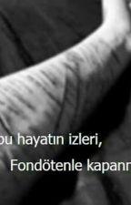 SİYAH HATUNUN SİYAH SÖZLERİ by nidyames