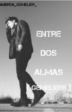 ENTRE DOS ALMAS [ GEMELIERS ] by andrea_gemelier_