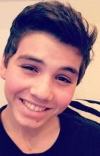 The Truth (Sam Pottorff Fan Fiction) by rachelwhitcomb1