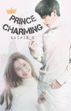Prince Charming {Malay} by Naimie_O