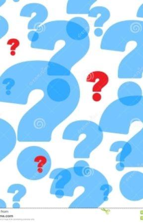 Acertijos Y Juegos Mentales 5 Asertijos Cortos Y Sus Respuestas