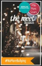 The Meet by trulyness