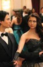 Damon&Elena Jak to bude tentokrát ? by NikitaSalvatoreS