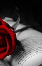 Poetry by 13KelHe