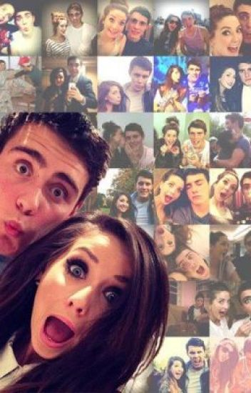 Can This Be True? { A Zalfie Fanfic }