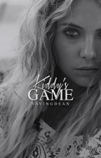 Kiddy's Game ✞ Supernatural [Libro Uno] by savingdean