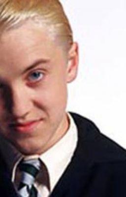 Hogwarts Year one: A Draco Malfoy Love Story - Hogwarts ...