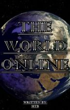The World Online by movetheblack