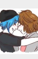 Before I killed Chloe Price (pricefield) ON HOLD  by shelbyonceuponatime