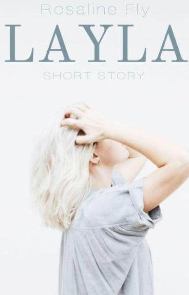 Layla [N.H]