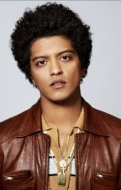 Bruno Mars Lyrics! :D by jackiemalikmars