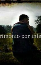 MATRIMONIO POR INTERES~ Taylor Lautner . by Danny110292