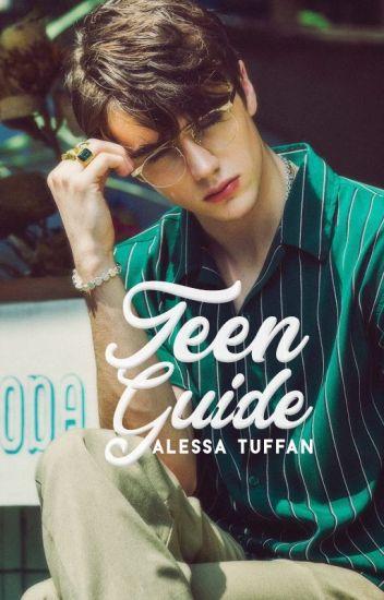 °Teen Guide 😒 │parte 1