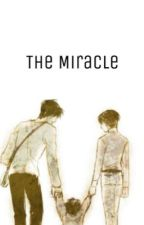 The Miracle by KawaiiRIREN