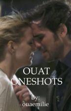 OUAT Oneshots by ouajen