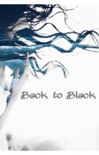 Back to Black (3) by MAYOLA10