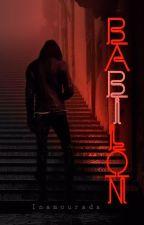 Babilon by Inamourada