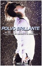 Polvo brillante (EXO). by Nico-Sei