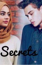 Secrets by ygul_a568