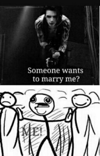 ANDY BIERSACK DIRTY IMAGINES