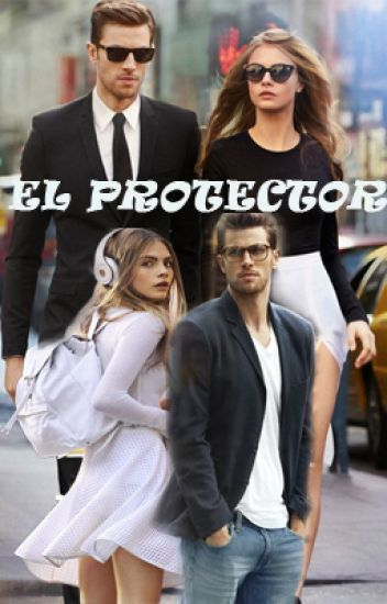 El Protector