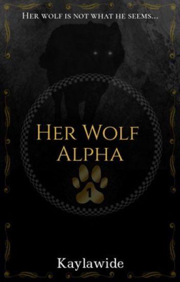 Her Wolf Alpha