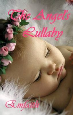The Angel's Lullaby