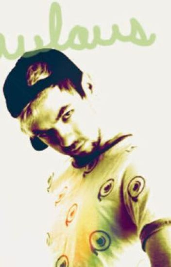 Your My Love (JacksepticeyeXReader) DISCONTINUED