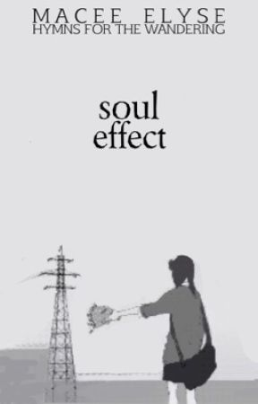 soul effect by tinymacee