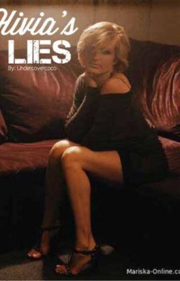 Olivia's Lies