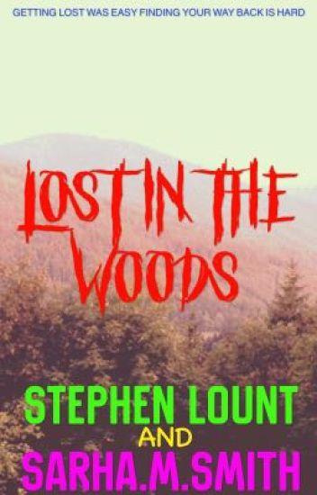 Lount woods