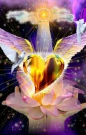 Cupid's Hart (On Hold) by Tiffani_Johnston
