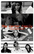 The Carter Family by luiscarlosmartins4