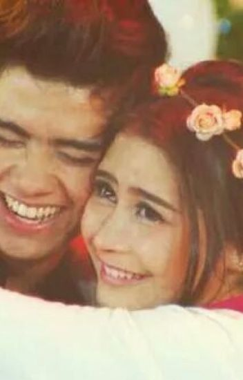 Dokter, I love you (ali-prilly)