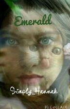 Emerald(a One Direction Kitten Hybrid Fan Fic Story) by simply_Hannah