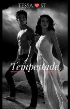 Tempestade by _TessaScott