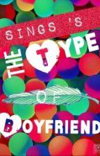 Signs's The Type Of Boyfriend//especiales del zodiaco #2 by Auriluzia