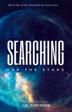 Searching for the Stars by Sachula