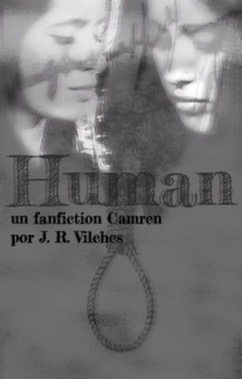 Human {{Camren}}