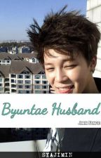 [C] BYUNTAE HUSBAND (REMAKE) by SyaJimin_