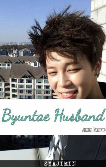 [C] BYUNTAE HUSBAND (REMAKE)