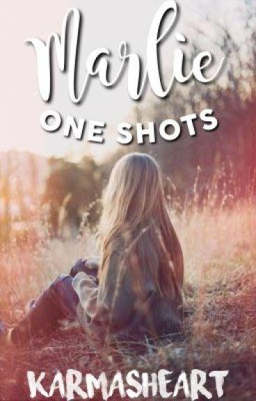 》marlie one shots《
