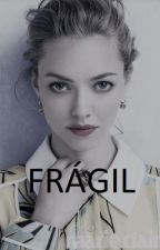 Frágil - Hot - Andy Biersack Y Tu by DayaArce