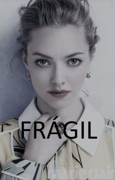 Frágil - Hot - Andy Biersack Y Tu