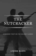 The Nutcracker by Lynnee_Karps