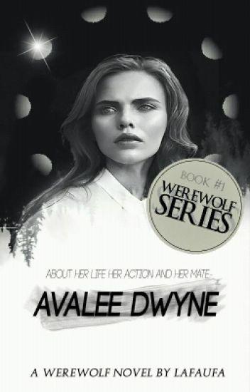 Avalee Dwyne